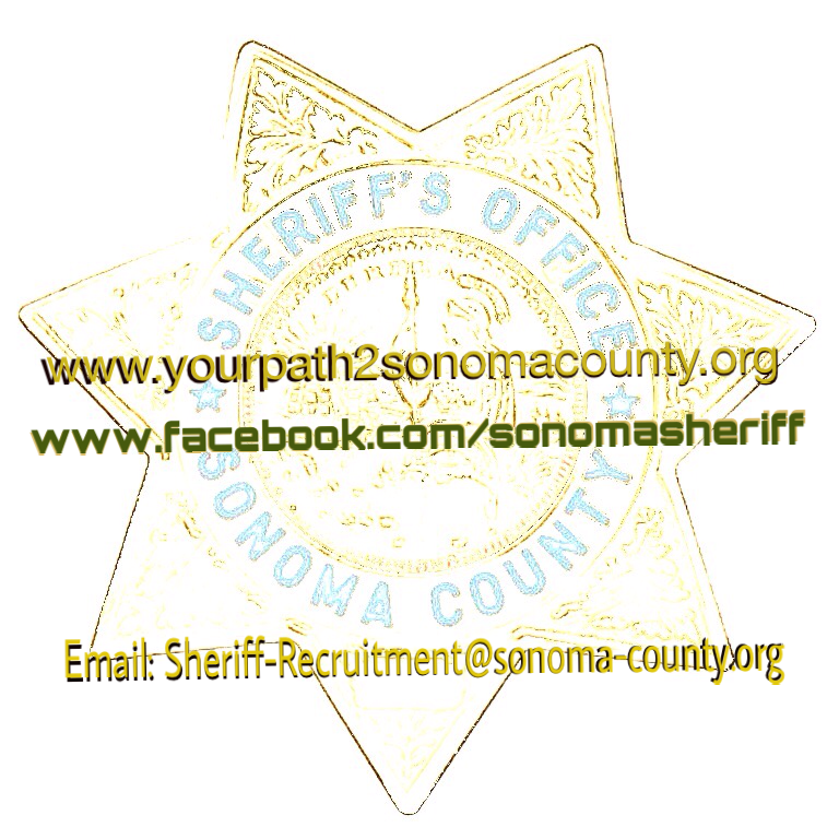 Sheriffs-Office-Recruitment-Star.png