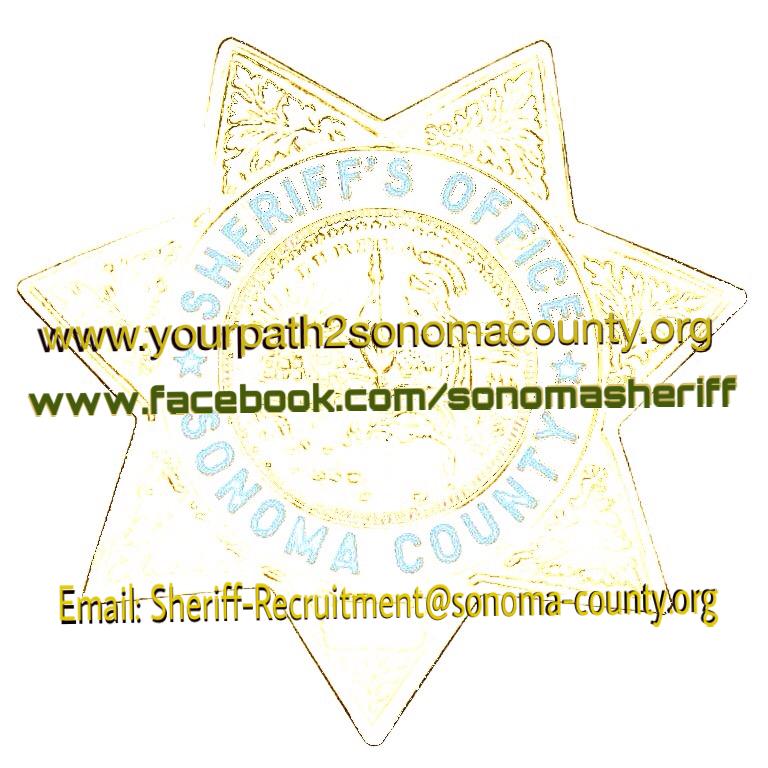 Sheriffs-Office-Recruitment-Star.png
