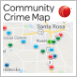 icon_com_crime_map.png