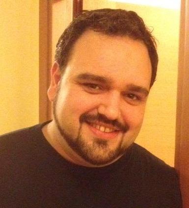 Sergio Escobar.jpg