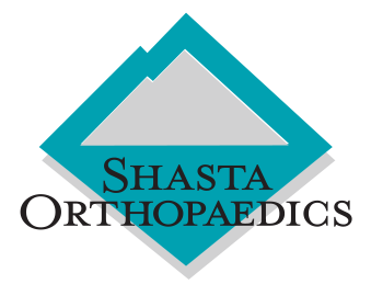 ShastaOrtho.png