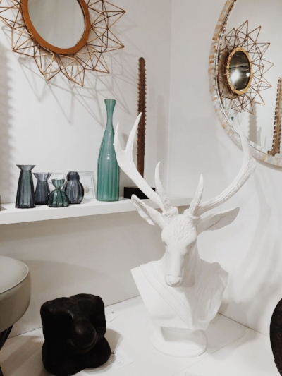 susie-novak-interior-design-home-trends-las-vegas-market.jpg