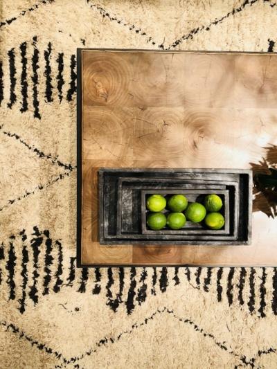 susie-novak-interiors-design-oakland-ca-lv-market.jpg