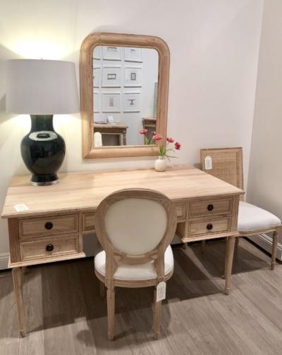 susie-novak-interiors-home-decor-trends.jpg