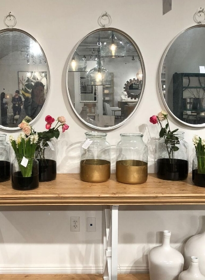 susie-novak-interiors-hanging-mirrors-oakland-designer.jpg