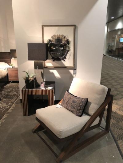 Top Design Trends from Las Vegas Market 2018 — Susie Novak Interiors