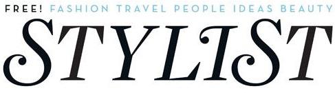 Stylist_mag_logo.jpg