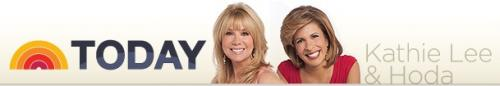 today-show-kathie-lee-hoda.jpg