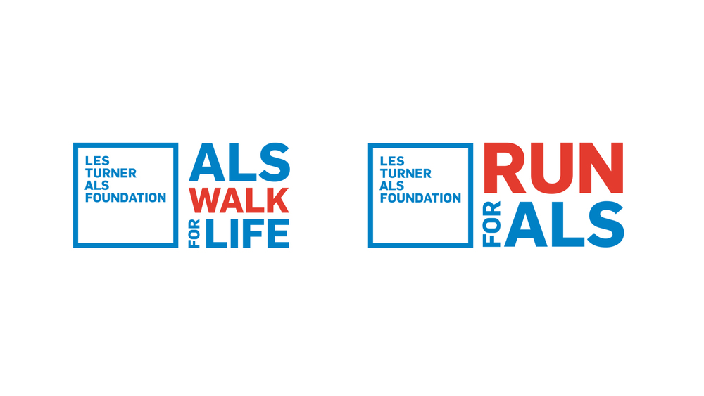 ALS-walk+run.jpg