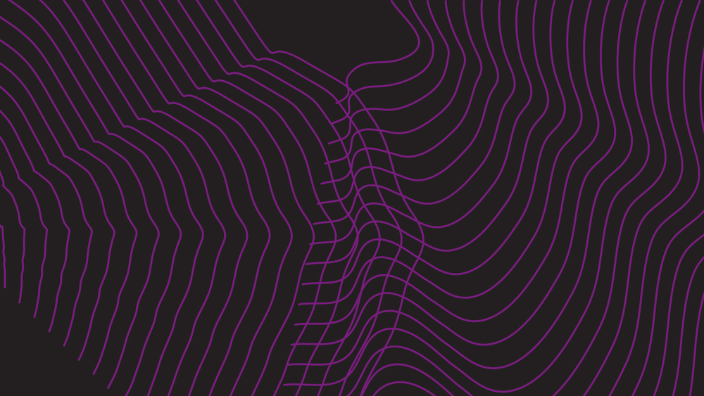 ARW-pattern-02.jpg