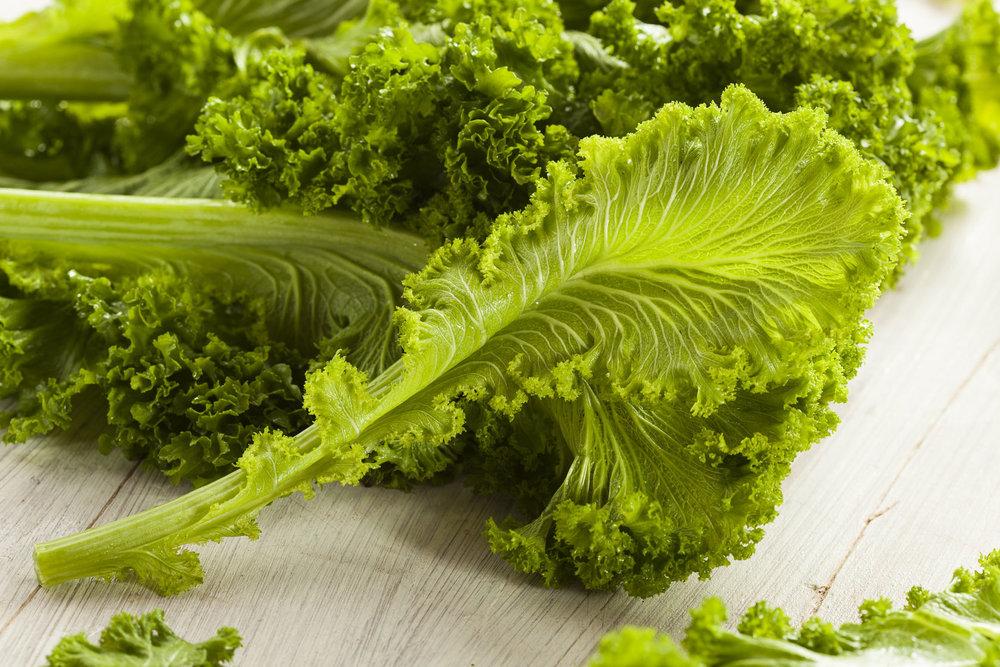 Mustard-Greens-123RF.jpg
