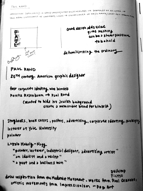 Script Rework 1.jpg