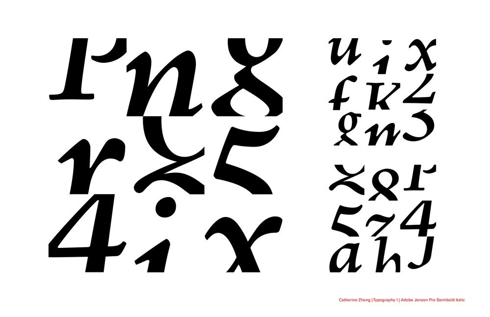 typography-grid.jpg