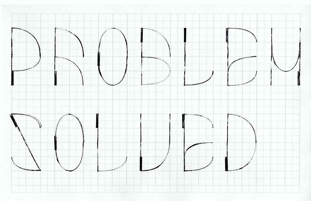 modular-type-2.jpg