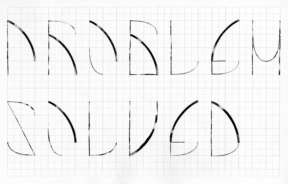 modular-type-3.jpg