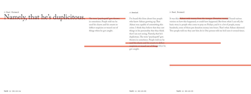 FINAL BOOK17.jpg