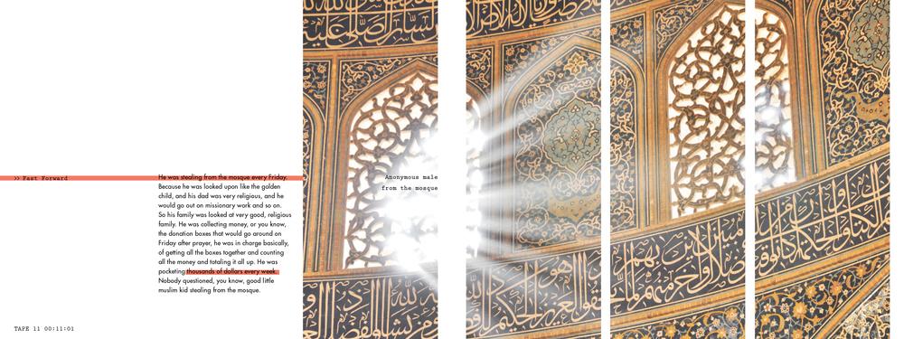 FINAL BOOK18.jpg