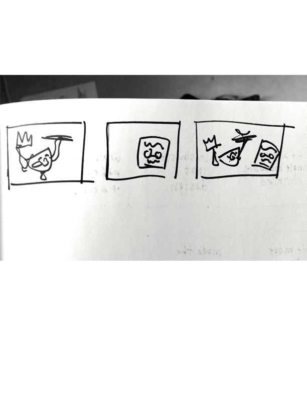 013 Storyboard 2.jpg