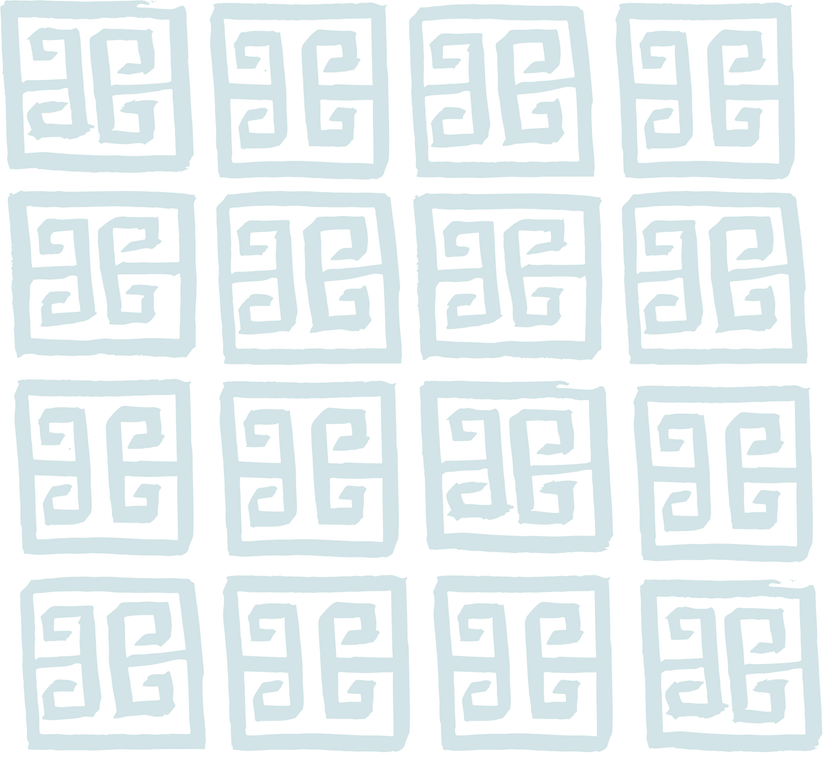 pattern_samples-01.png