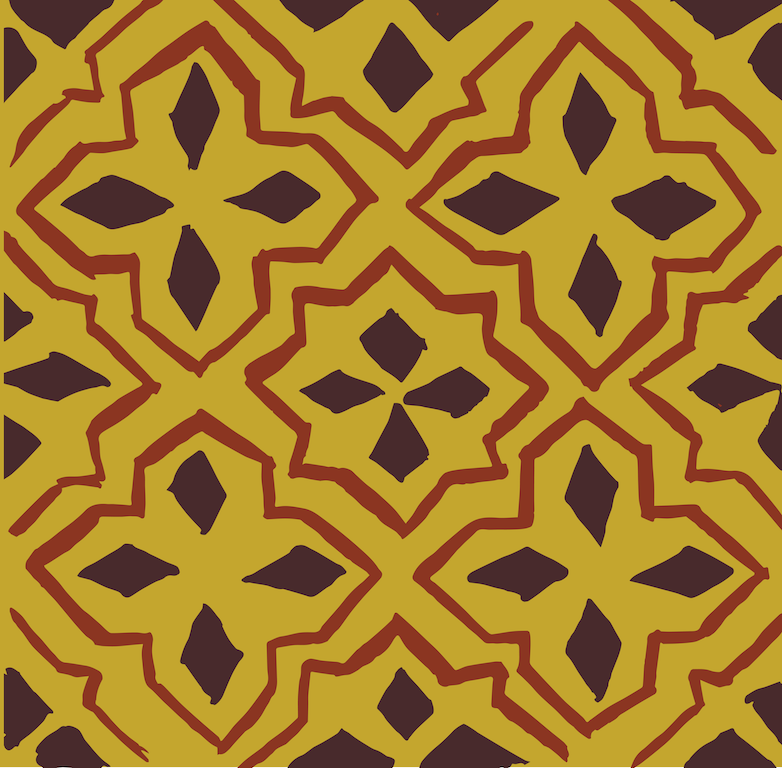 pattern_samples-02.png