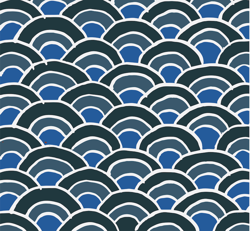 pattern_samples-05.png