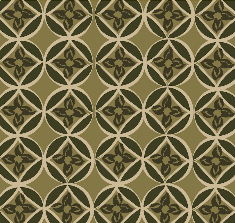 pattern_samples-07.png