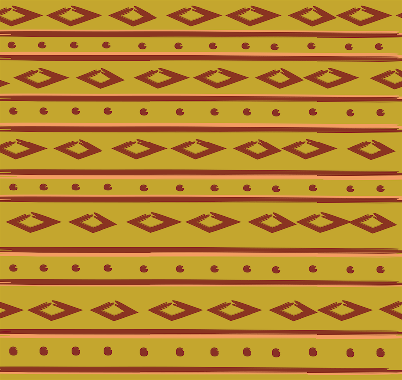 pattern_samples-09.png