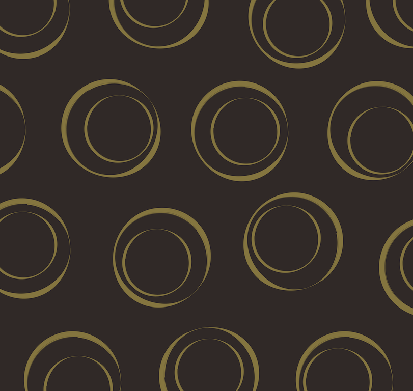 pattern_samples-11.png