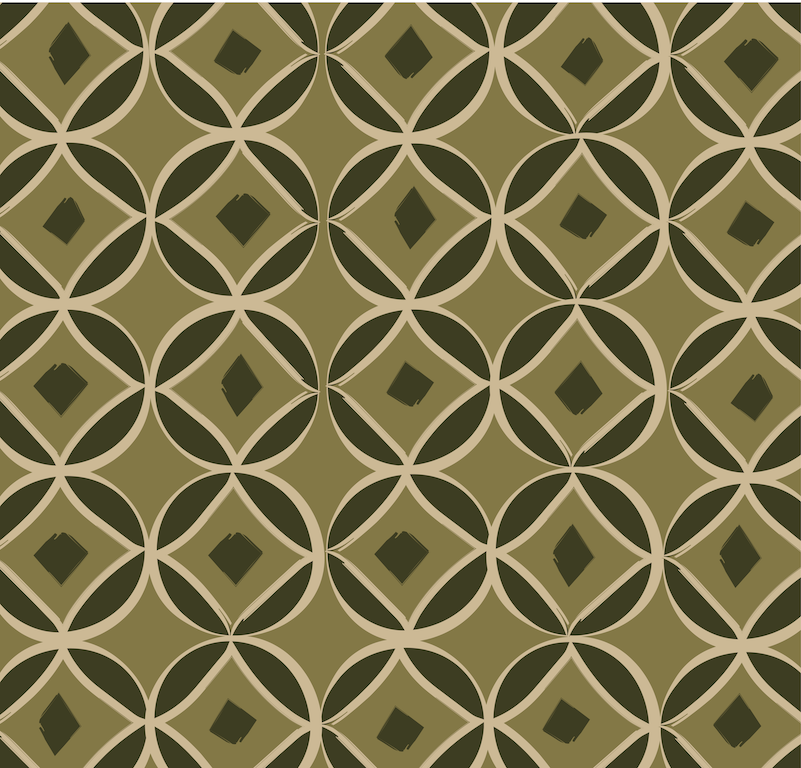pattern_samples-12.png