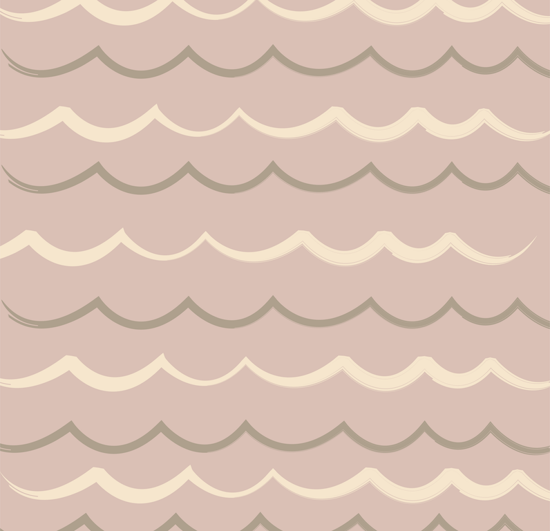 pattern_samples-10.png