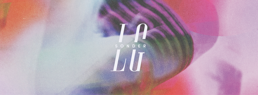 coverphotos-01.png