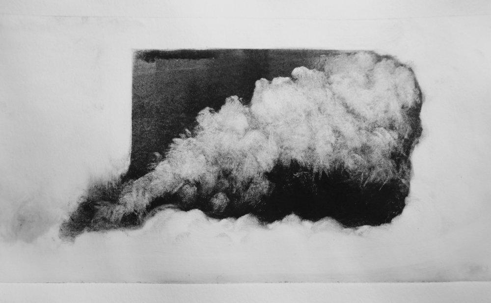 Smoke VII