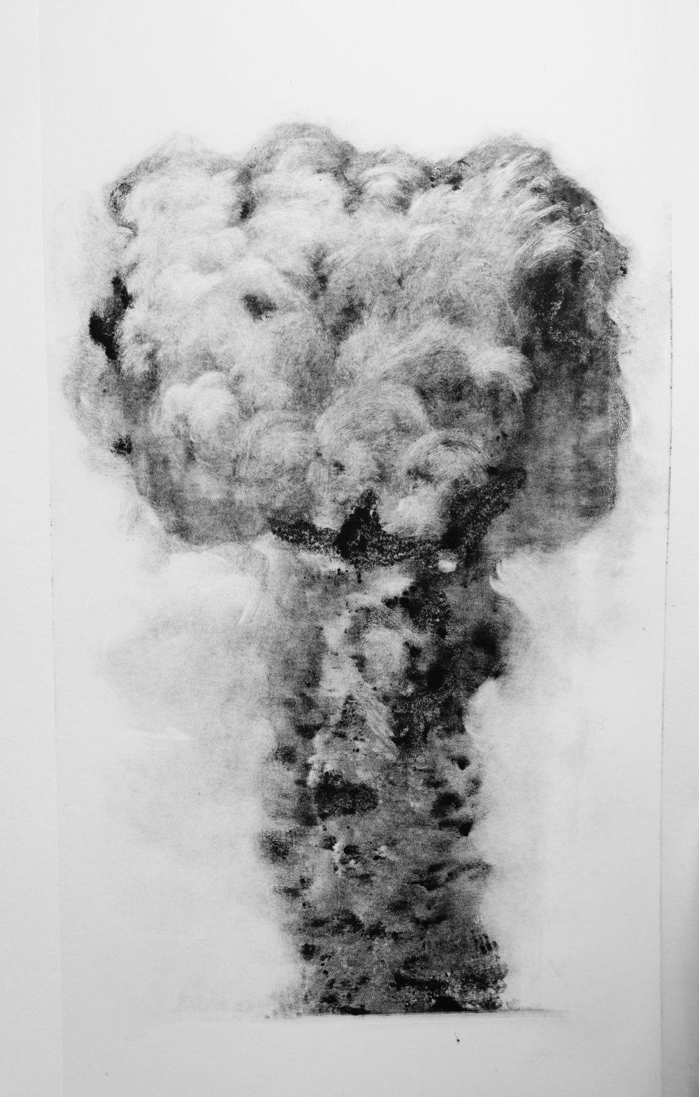 Smoke XI