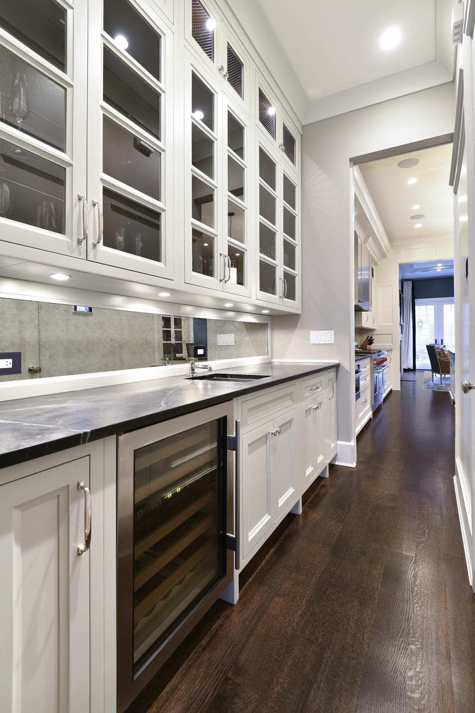 Butlers pantry.jpg