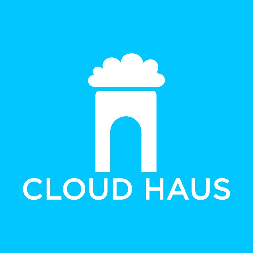Cloud Haus_1.3.jpg