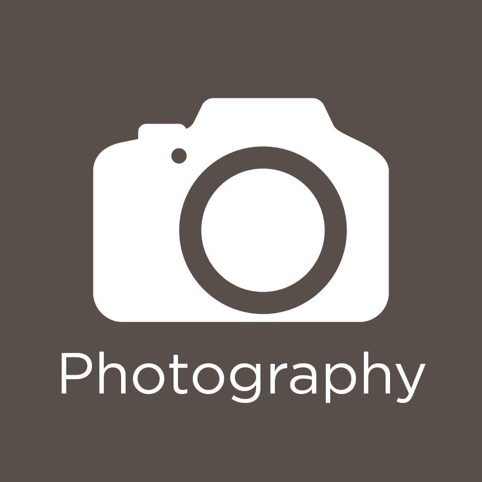 photo.3-04.jpg