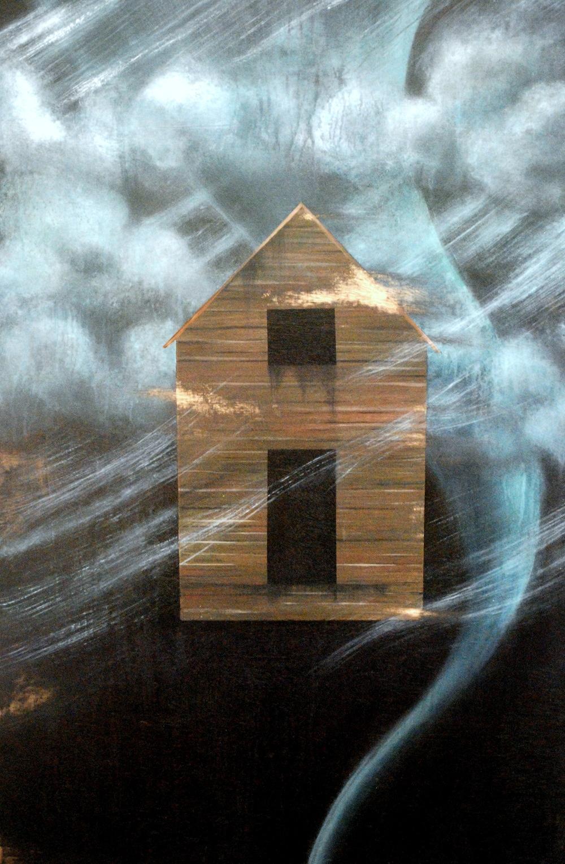 HouseNo3.jpg
