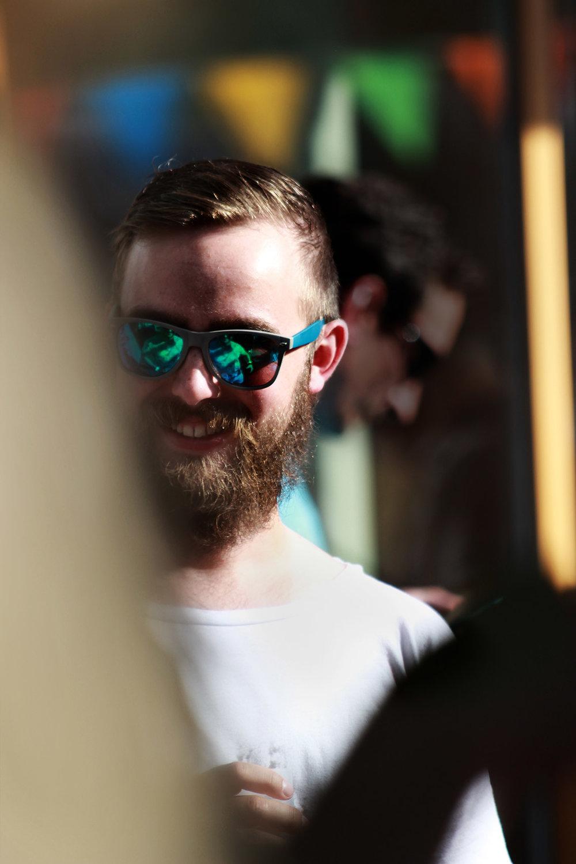 Sun_Glasses_Having_Fun_in_the_SUN4.jpg