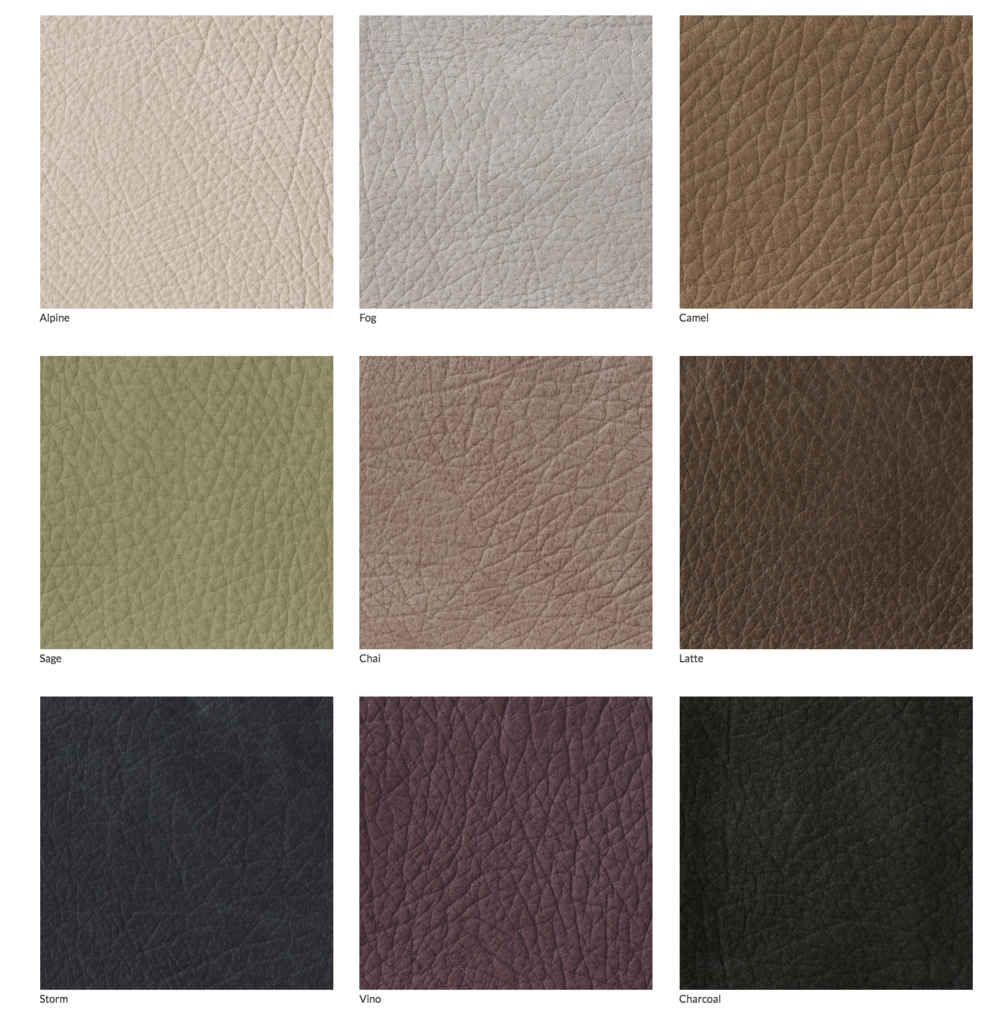 Luxe Leather.png