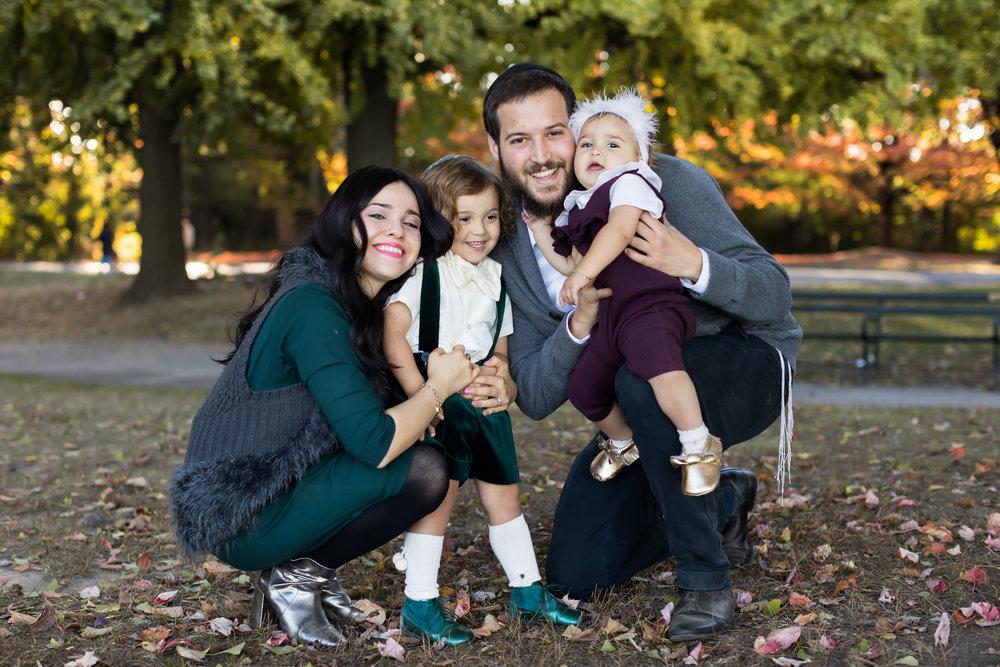 Lobenstein Family-150.jpg