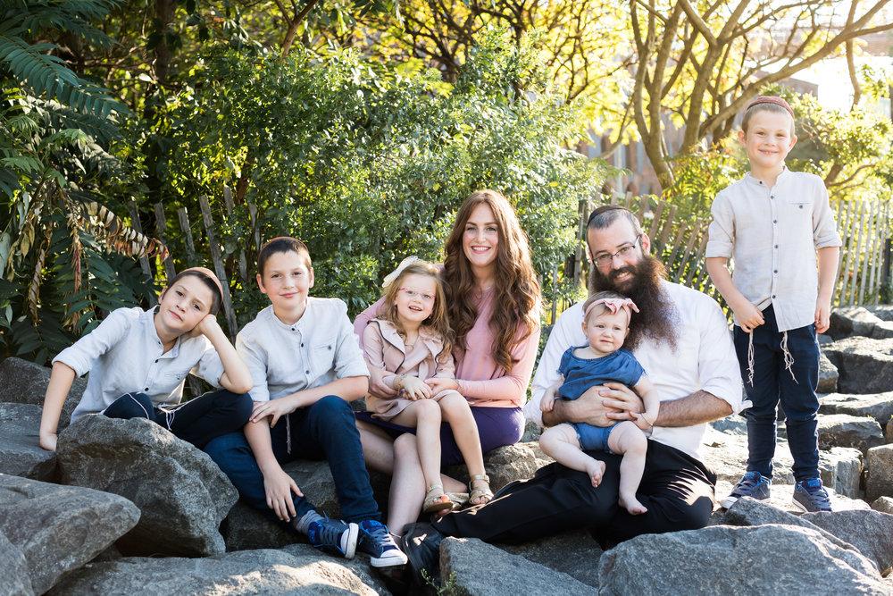 Wolosow Family-150.jpg