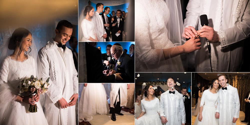 Alex_&_Jeremy_Wedding__11.jpg