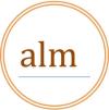 ALM LG Logo.jpg