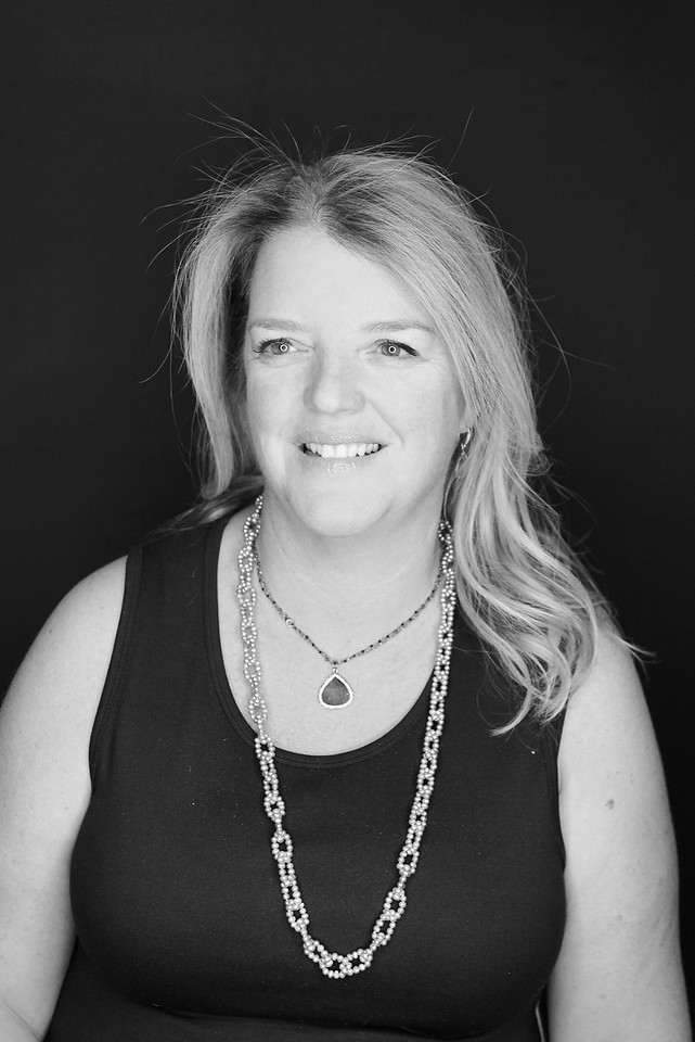 anna, founder & designer