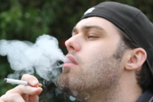 Chad Smoke.jpg