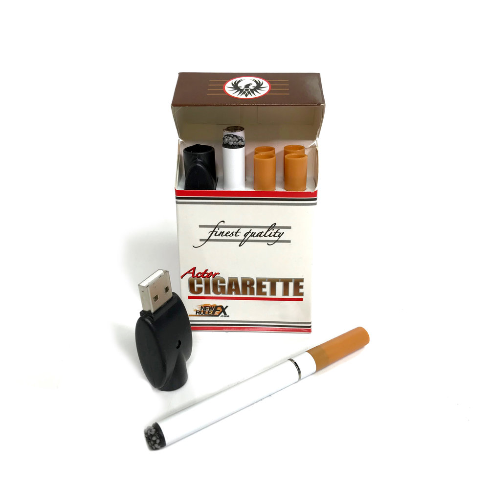 Actor Cigarette Tan Kit USB 001.jpg