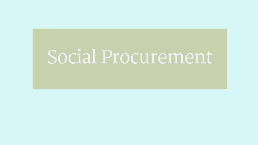 social Procurement.jpg