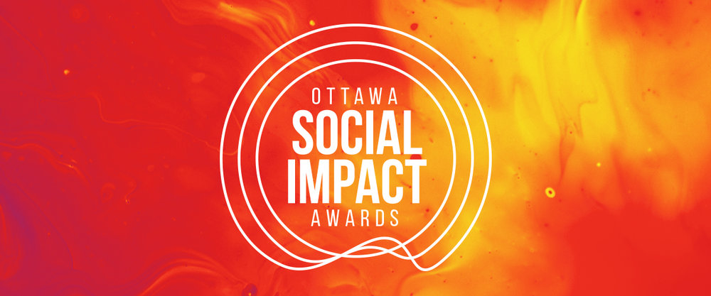 socialimpactawards - Copy.jpg