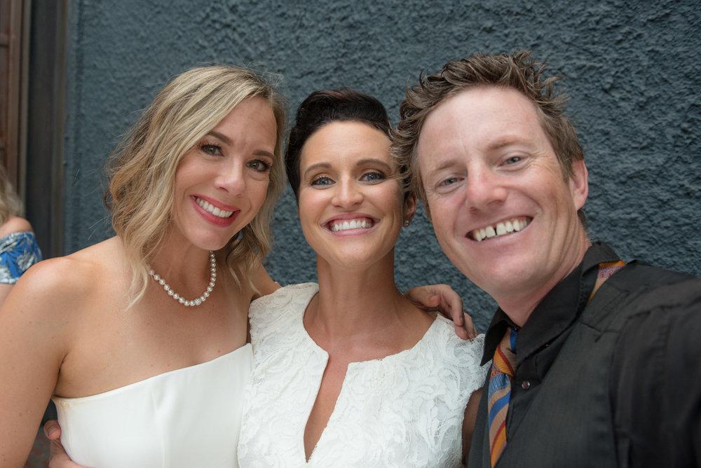 0261-Kira-Lindsay-Wedding.jpg