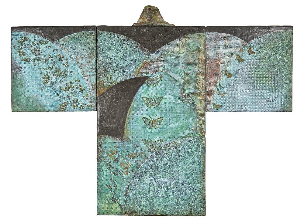monarch_butterfly_kimono.jpg